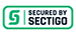 Sectigo OV SSL Multi-Domain/UCC Siteseal